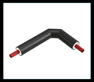 Ecopex-Uno-Heating-pre-formed-elbow