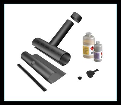 Tee-joint-insulation-kit
